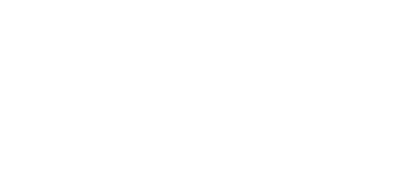 Japan BeautyTech Awards 2019